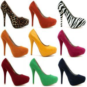 heel-shoes-dok37