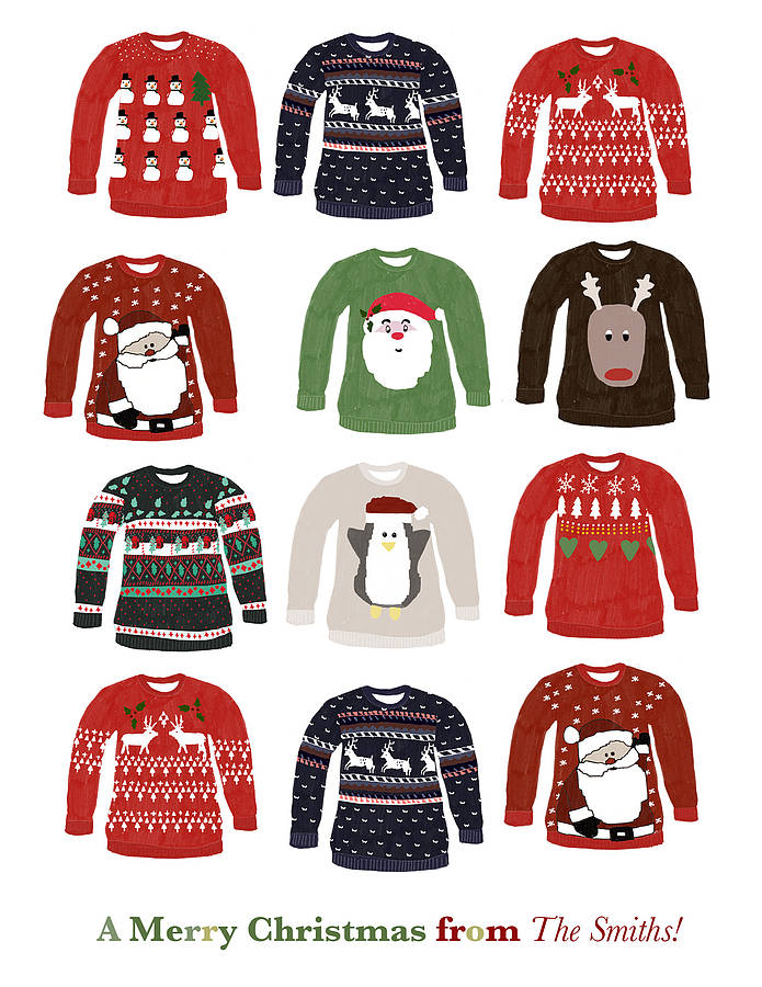 original_christmas-jumpers-greeting-card