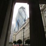 イギリス人と会社文化