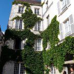パリで学んだことー人生の楽しみ方