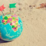 海外に住むということー海外経験から得たもの