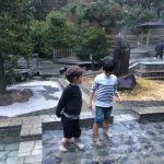 習い事と子供の成長