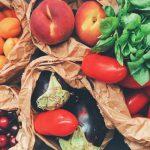 グルテンフリー生活と体の変化