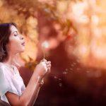 「美意識」と女の時代到来