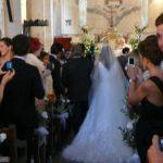 フランス人の結婚観 続編