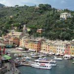 Portofino ポルトフィーノ イタリア